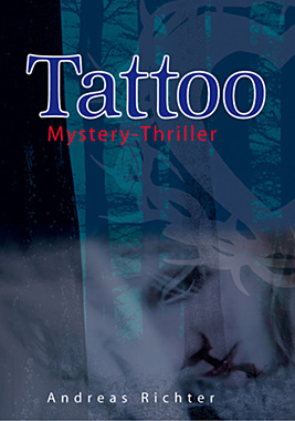 Tattoo - Thriller